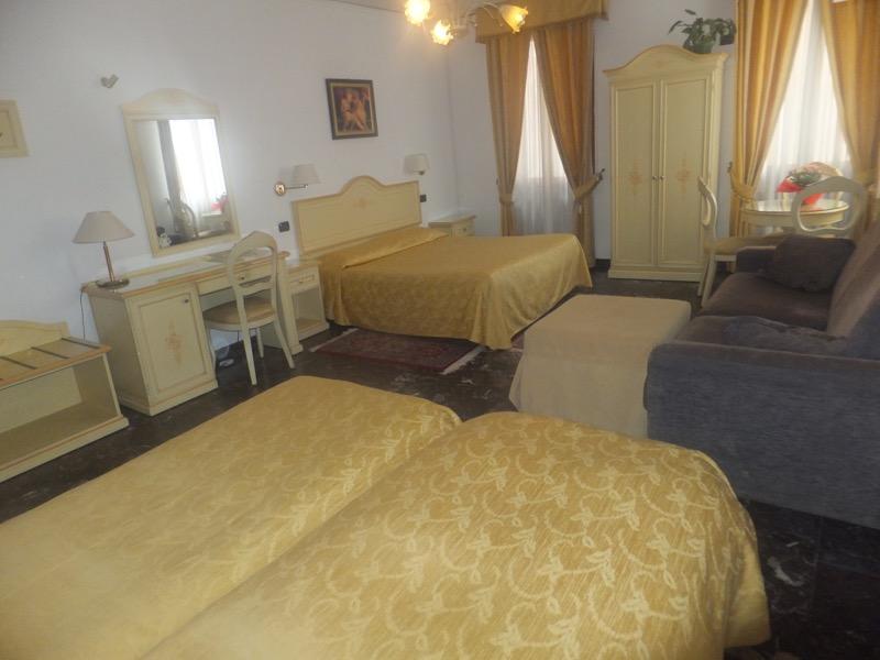 Camere in stile veneziano in centro a Venezia | Ca\' del ...